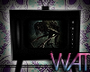 W | Horror Tv Revamp |