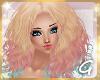 G- Mariah CANDY blonde