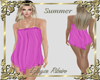 EG-Summer Pink