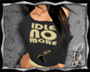 ! Idle No More V1