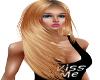 (LMG)Cherry Blonde Olga