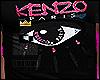 Kenzo Paris Deadly Pink