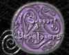Developer Support 5000