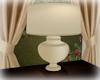 [Luv] 5B - Lamp