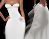 SL Wedding Dress DRV