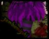 :ZM: Gothic Fairy Skirt