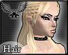 [Aluci] Trish Hair