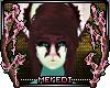 |M| Nixxu Hair 2 (M)