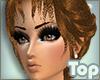 [Top] Copper Michele