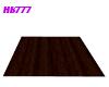 HB777 BC WoodFloor AddOn