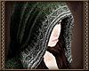 [Ry] PMH Jade2