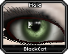 *.:.* BlackCat's Boutique UPDATED New Innocent Skin Set!! (3/18/10) *.:.* - Page 3 Images_ca29cd95f77b38036fc2c2eff0e9fff5