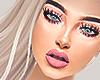 I│Blondy MH Lips3