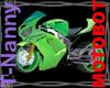 MotoBot F