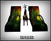 mojito chairs