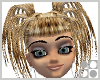 Risky - Dirty Blonde