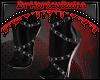 [HQ]Satine Boots