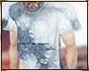 Believe Tshirt .