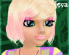 [D]Blonde&Pink Sonoe