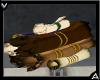 VA ~ Scroll Pile 3