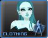 [GX] Galaxy Dress