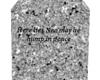 Neo's tombstone