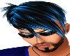 Rave Blue