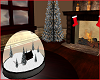 CPJ-SnowGlobe Home