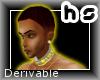 [HS] Derivable base