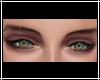 Hd Eyebrows niubie