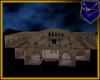 ! Medieval Shack Night