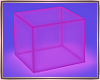 :Neon Cube: