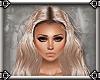 ~E- Cher Blonde