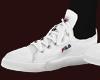 fila classic kicks