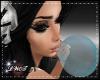 D- Blue Bubblegum