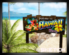 :S: Hawaii Beach MainSig