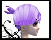 Light Purple Pug
