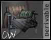 .CW.LostLake-Chair
