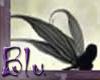 Blu - Fragmented Fairy
