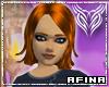 Jenn - Fire Shimmer