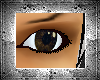 .-| Wizard Eyes