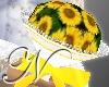 ~N~ Sunflower Posey
