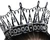 Dark Queen Crown
