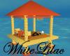 Lil Tahitian Pavilion