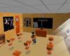 A&N CLASS ROOM