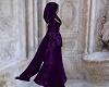 Victorian Classic Cloak