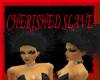 [FCS] Cherished Slave