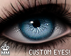 mm. Selfy's Custom Eyes