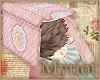 Myriot'PearlPinkbook-M/F