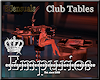 (Em) ESensualsClubTables